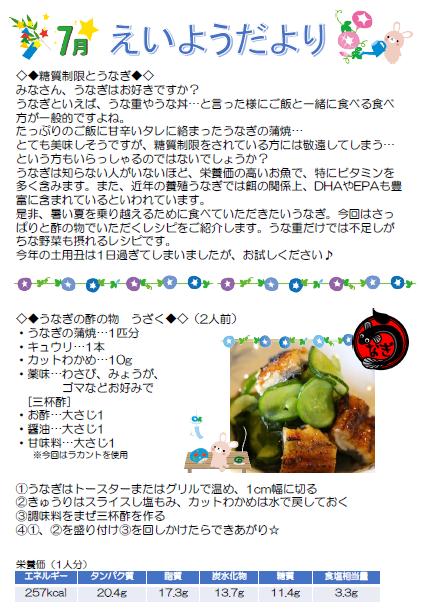 名古屋,昭和区,糖尿病,糖質制限,レシピ