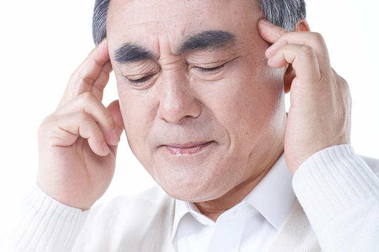 生活習慣病と動脈硬化