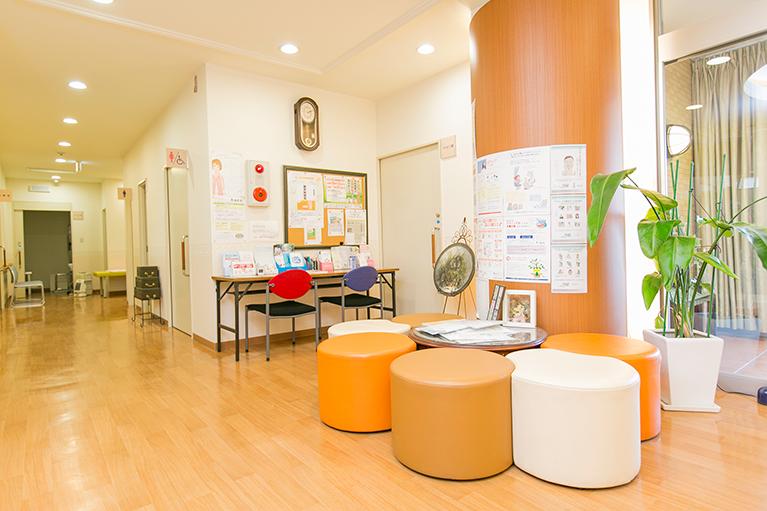 小早川医院photo
