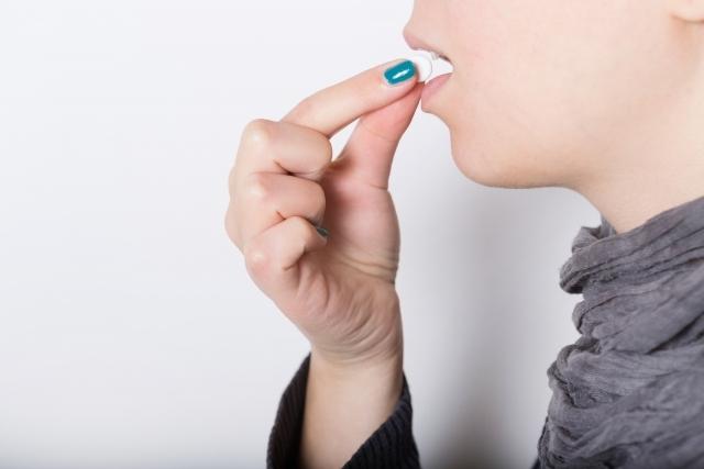 当院ではインフルエンザの新治療薬「ゾフルーザ」の処方が可能です。