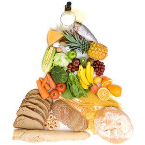生活習慣病は生活習慣の改善でなおす!
