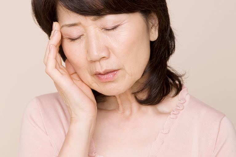 プラセンタによる耳鳴・めまいの治療